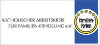 Logo Kolpinghäuser